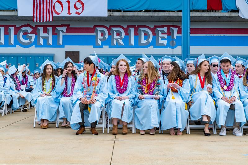 Hillsdale Graduation 2019-4072.jpg