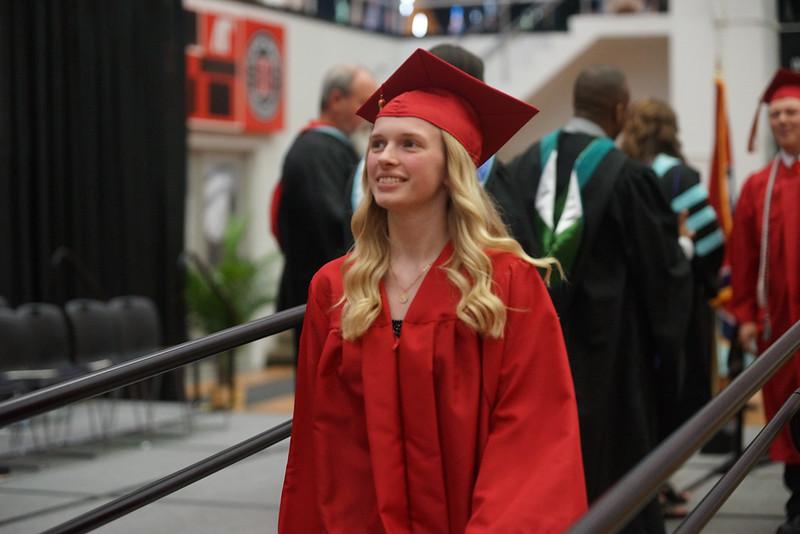 2019 Rossview High Graduation-111.jpg