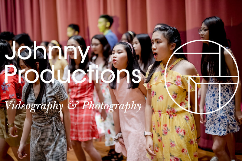 0079_day 1_SC flash_red show 2019_johnnyproductions.jpg