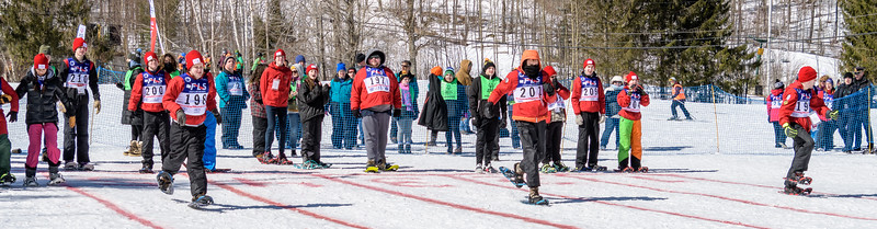 2019 ZP Snowshoe Competition-_5000324.jpg