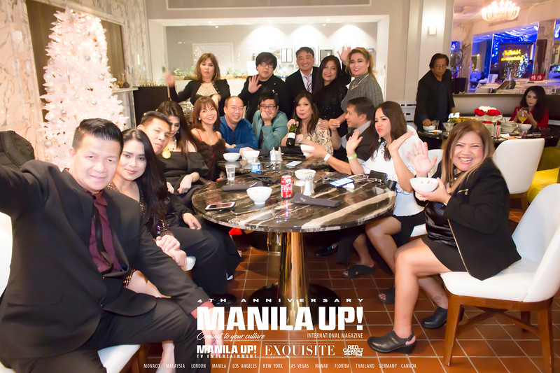 Manila Up 4th Year Anniversary_278.jpg