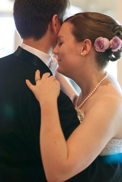 TCMcG Wedding 027.jpg