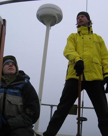 2007.11.18 sailing