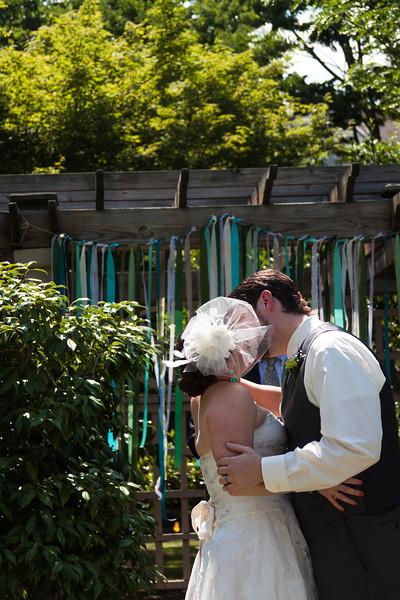 kindra-adam-wedding-436.jpg