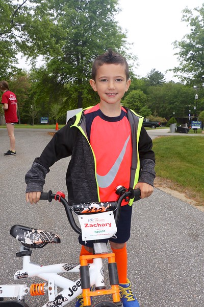 2019 PMC KIDS RIDE 001.jpg