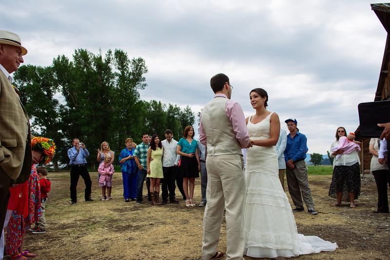 wedding-color-160.jpg