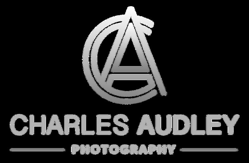 CAP-Logo_Blur.png