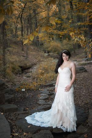 Sherri's Bridal