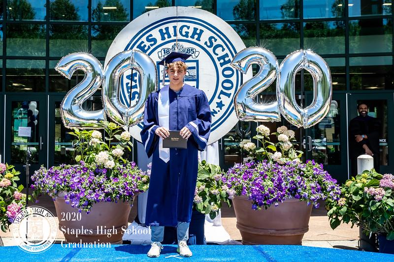 2020 SHS Graduation-0861.jpg