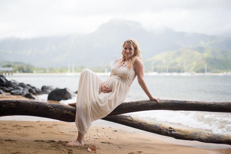 Kauai maternity photography-39.jpg