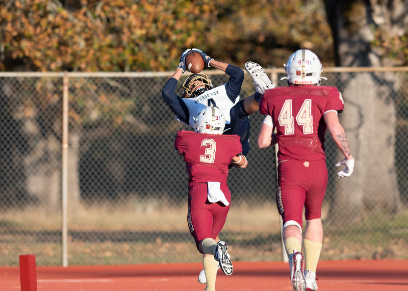 MFB Willamette vs. George Fox-38.jpg