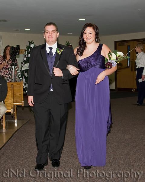 095 Ashton & Norman Wedding.jpg