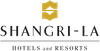 800px-Shangri-La_Hotels_and_Resorts_logo.svg.png