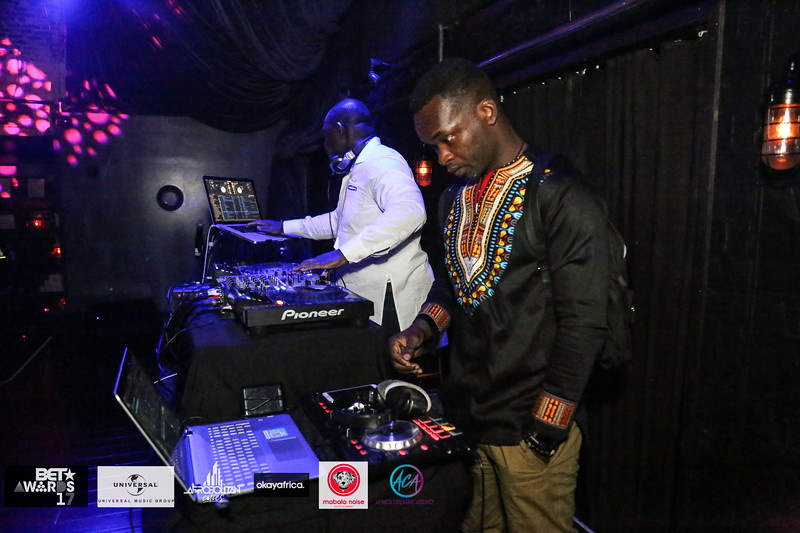 BET_Afropolitan LA_Afterparty_WM-0094.JPG