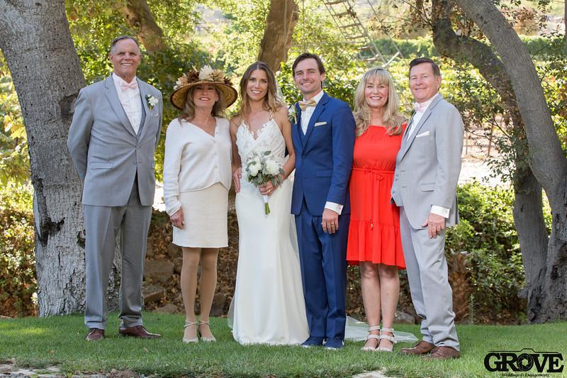 Louis_Yevette_Temecula_Vineyard_Wedding_JGP (61 of 116).jpg