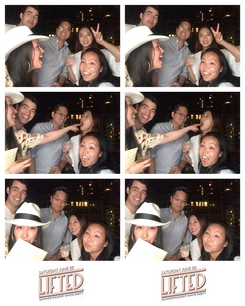 wifibooth_0578-collage.jpg