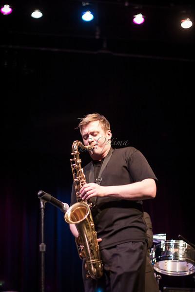 Jazz-.2013.-240.jpg