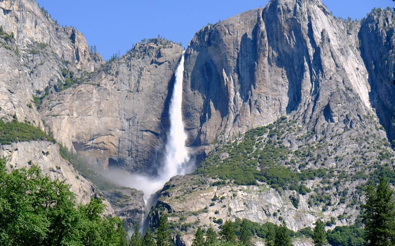 California Day 7 Yosemite 06-01-2017 69.JPG