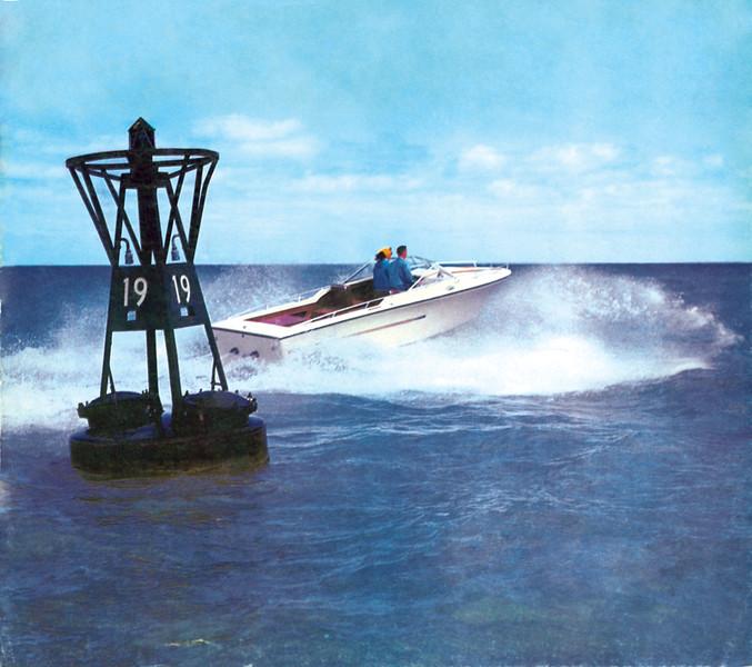 Sea-Ray-1966-Brochure
