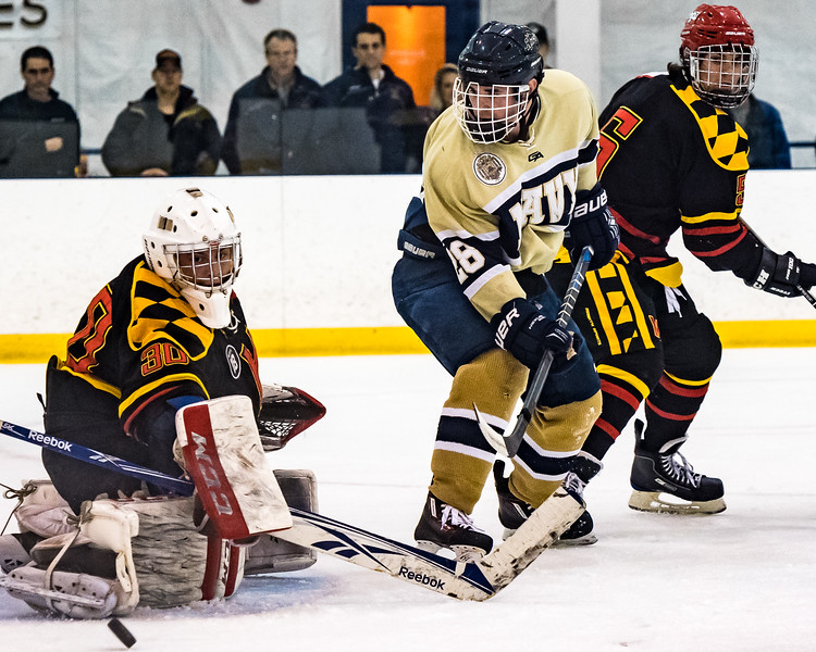 2017-02-10-NAVY-Hockey-CPT-vs-UofMD (240).jpg