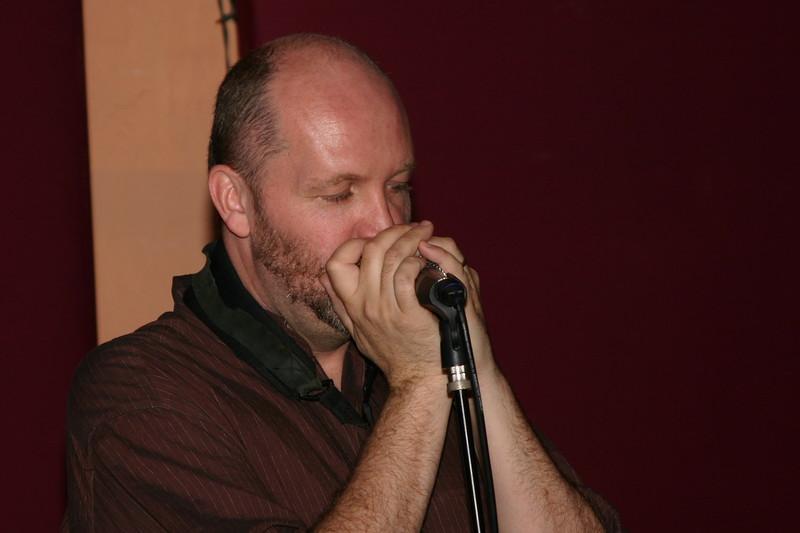 07.04.22 Randy Kaplan Concert1 022.jpg