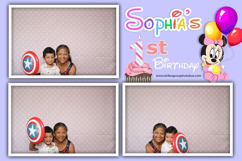 Sophias_1st_Bday_Prints_ (28).jpg