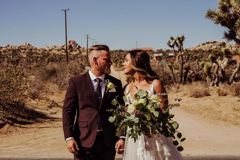 Elise&Michael_Wedding-Jenny_Rolapp_Photography-327.jpg