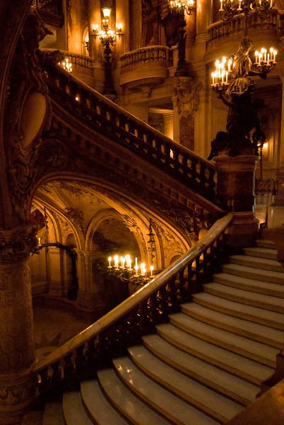 opera stairs 1.jpg