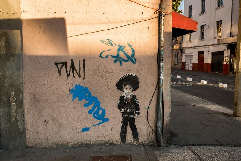 Mexico City_2017-602.jpg