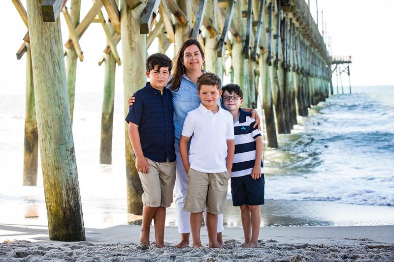 Family photography Surf City NC-300.jpg
