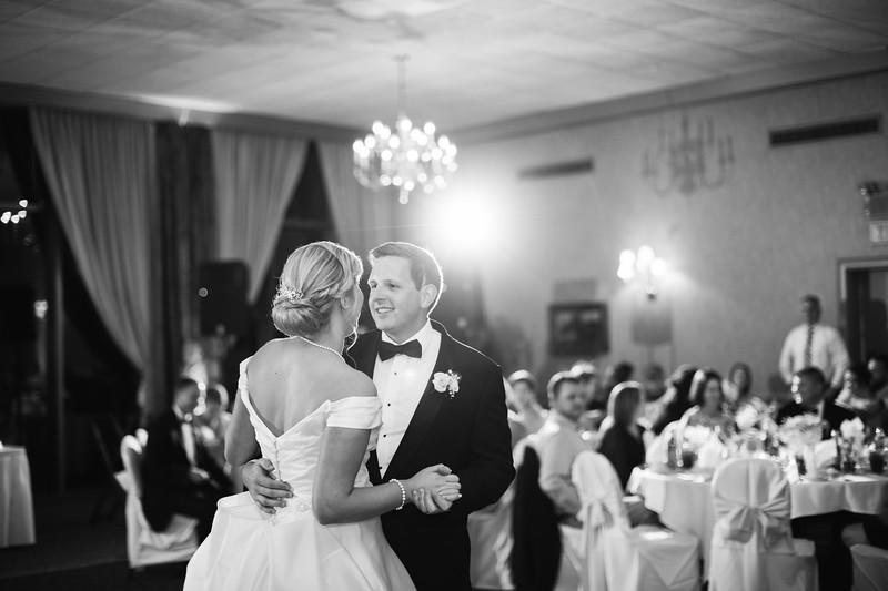 725_Josh+Emily_WeddingBW.jpg