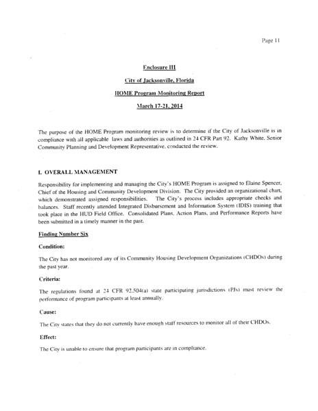 HUD audit part one.0014.jpg