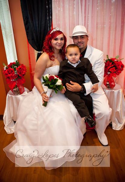Edward & Lisette wedding 2013-198.jpg