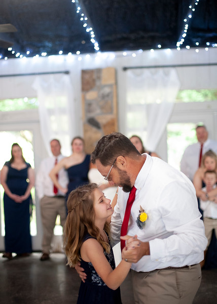 568_Mills-Mize Wedding.jpg