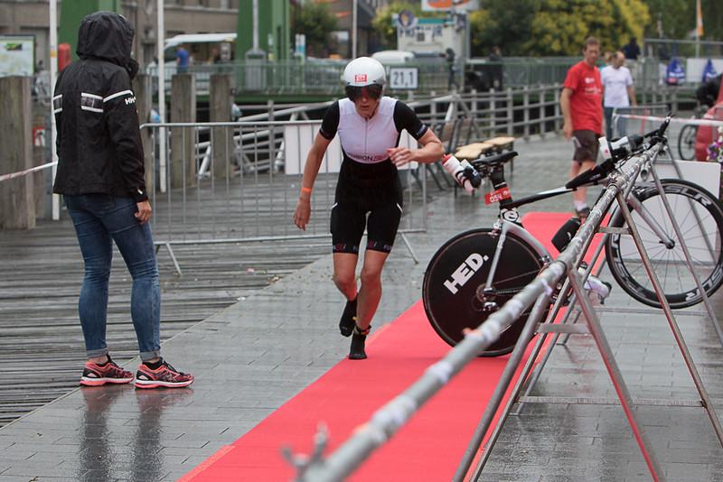 challenge-geraardsbergen-Stefaan-0729.jpg