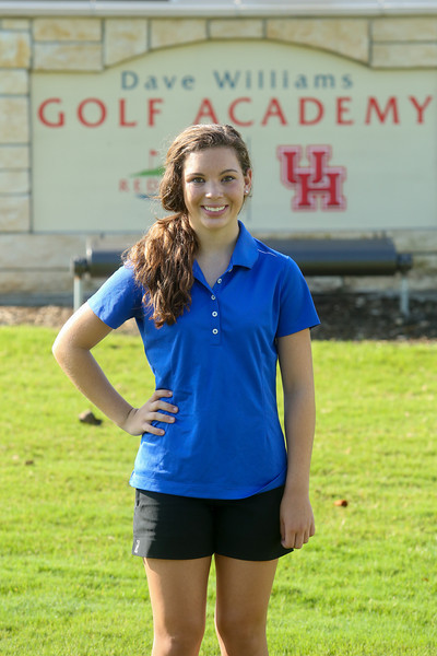 7.24.12 UH Golf Camp