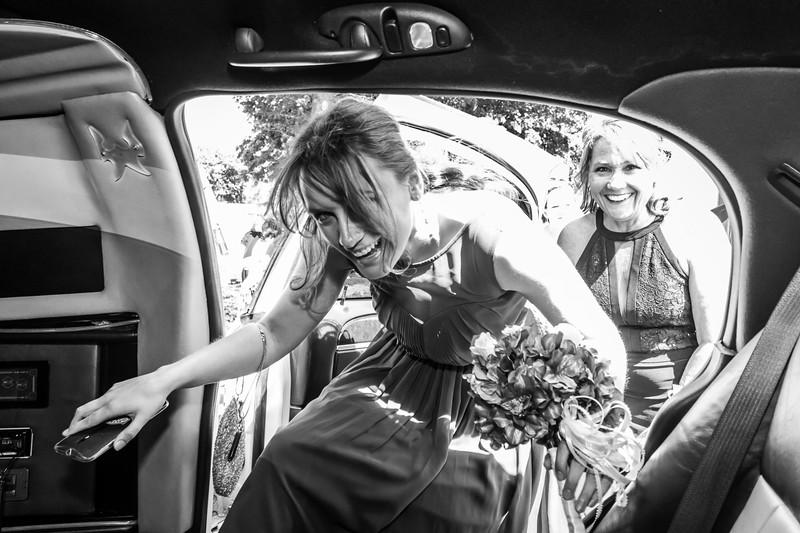 Jennie & EJ Wedding_00324-BW.jpg