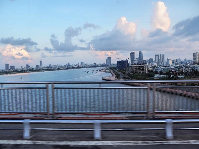 PA100183-view-from-thuan-phuoc-bridge.jpg