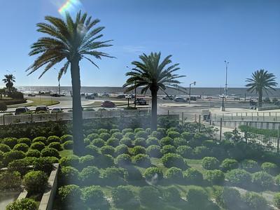 Montevideo 2019