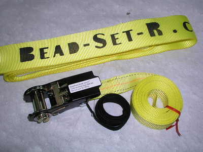 BestRest Bead-Set-R