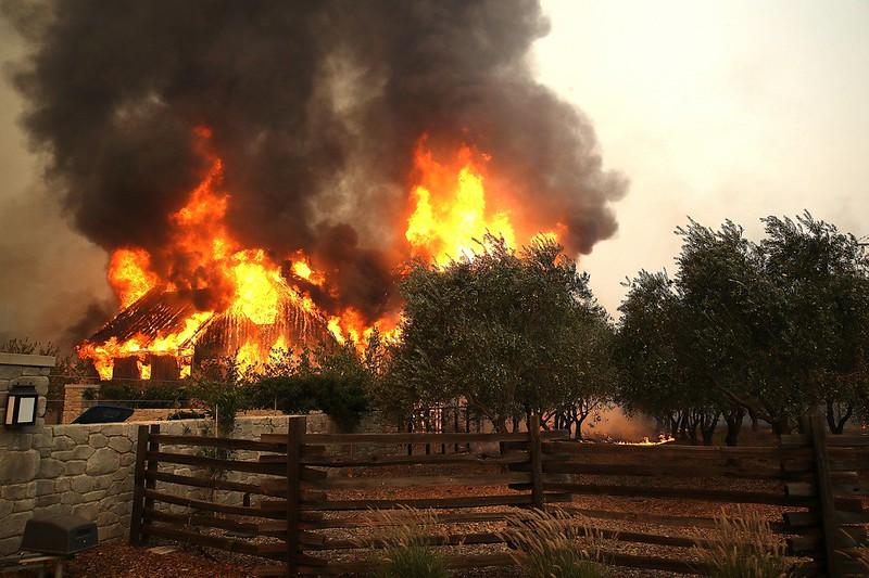 wildfire GLEN ELLEN CA TEC REV 10 12 17.jpg