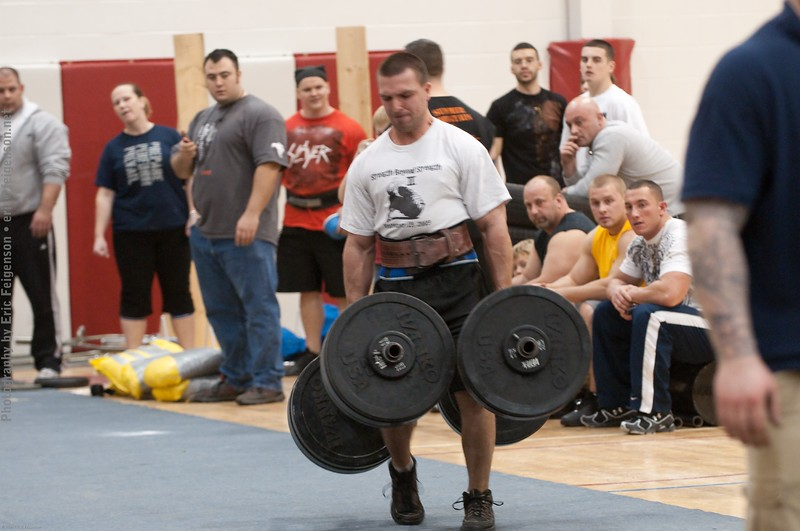 PaxtonStrongman2009_ERF4152