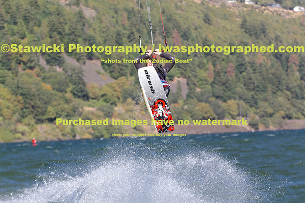 tuesday september 9, 2014 The Eventsite to the White Salmon Bridge, 358 images loaded.
