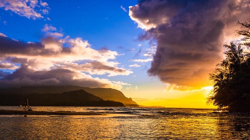 kauai landscape photography-1-20.jpg