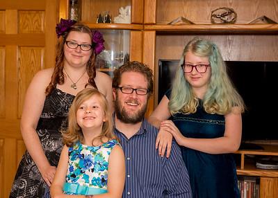 Miller Family FINALS
