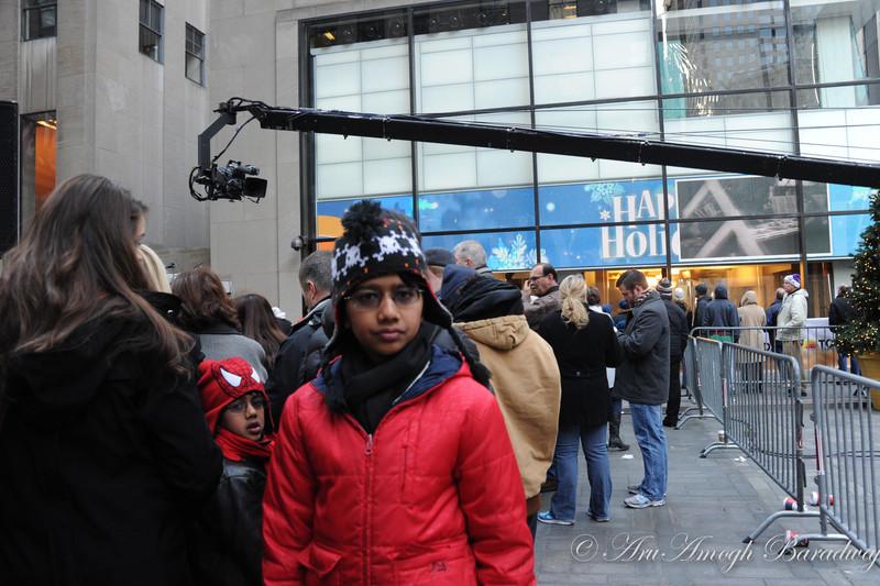 2012-12-24_XmasVacation@NewYorkCityNY_258.jpg