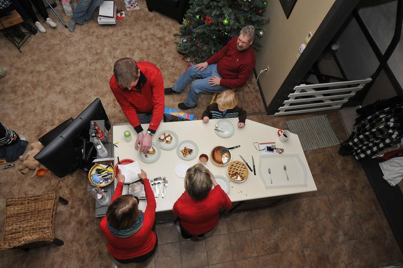 2012-12-29 2012 Christmas in Mora 040.JPG