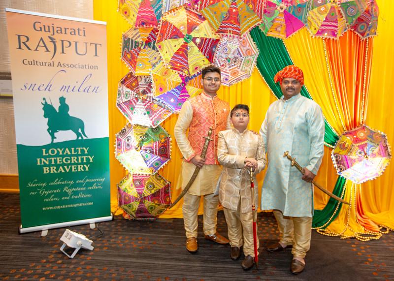 2019 11 Gujarati Rajput Celebration 171_B3A1379.jpg
