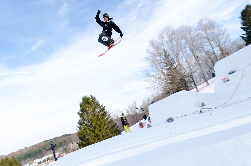 Big-Air-Practice_2-7-15_Snow-Trails-74.jpg