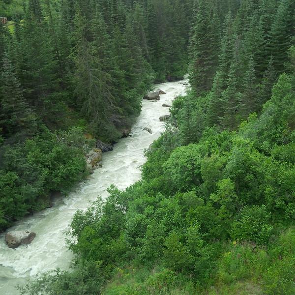 Alaska 28.jpg
